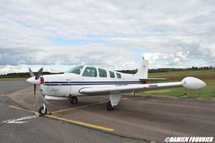 DSC_0779 (damienfournier18) Tags: aroport aroportdenevers lfqg nevers avion aiation aronefs parachutiste dr400