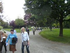 Lige22042011 045 (Rumskedi) Tags: viacrucis monde europa europe rollei belgi belgique belgien lige lige22042011