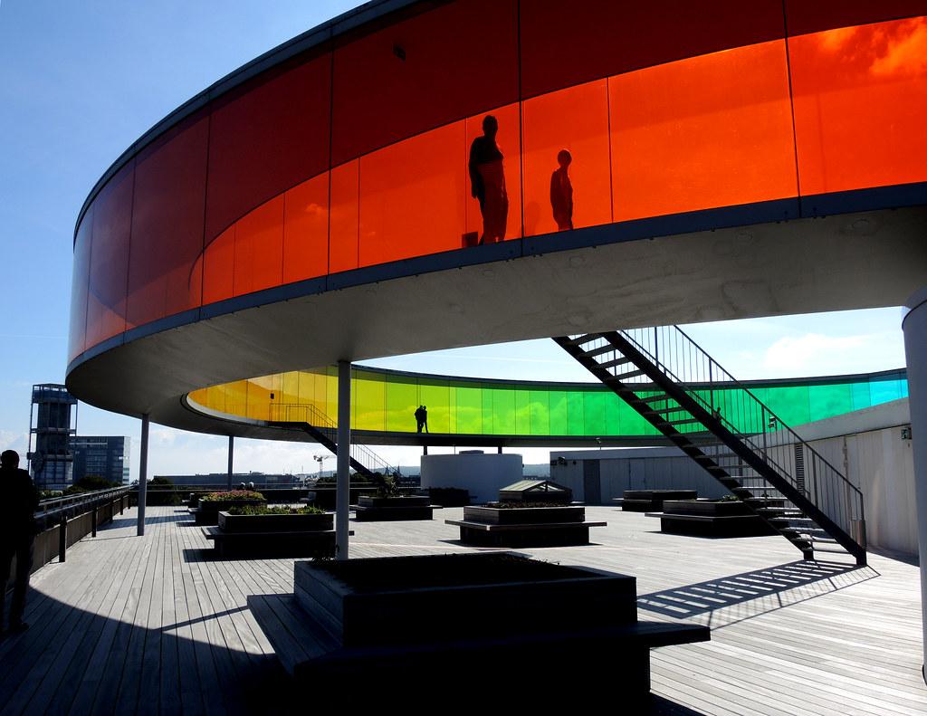 The Worlds Best Photos Of Aarhus And Scandinavian Flickr Hive Mind