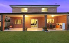 43 Rickard Road, Strathfield NSW