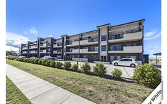 37/16 David Miller Crescent, Casey ACT