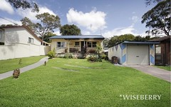 80 Manoa Road, Halekulani NSW