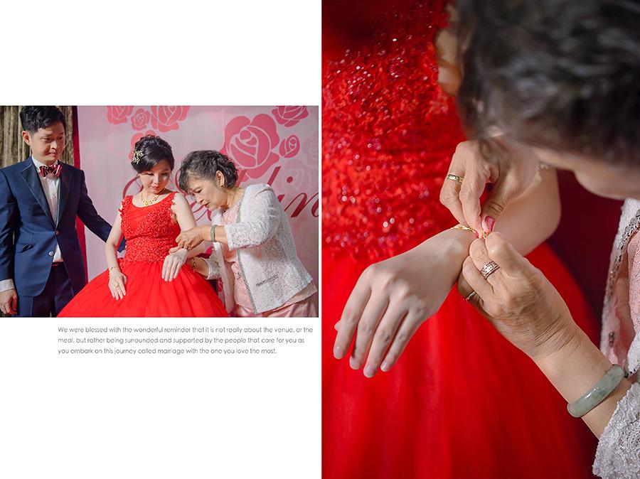 婚攝 星享道 婚禮攝影 戶外證婚 JSTUDIO_0022