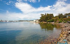 17/8-10 Deeban Walk, Cronulla NSW