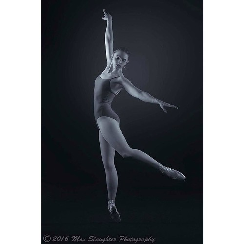 Awesome Brianna is with the Western Arkansas Ballet and made some outstanding images when she was here.