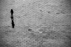 Out of the matrix 2 (Acicastello) (Ondablv) Tags: out matrix specchio ombre minimaliste minimal minimalismo shadow light minimalism ombra fotografia essenza essenziale immagine immagini canon image images photo photos ondablv 70d eos photography foto tag canon70d eos70d canoneos70d