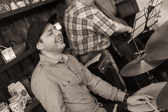 20161012-214742 (cmxcix) Tags: atanaspopov curlyphotography jazz music nikon nikond750 nikonfx originaljazz teahouse wednesdayjazz indoors sofia sofiacity bulgaria bg