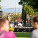 20161015-Homecoming - Fall Festival-021-2000px