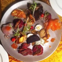 Restaurante Von Krahli AED de Tallin (VivirEuropa) Tags: tallin tallinn estonia eesti