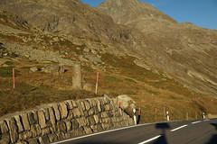 DSC01749 - St. Moritz