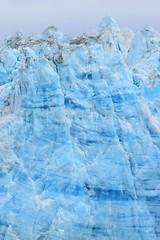 Hubbard Glacier, Alaska (jessica.rohrbacher) Tags: glacier glacial hubbard alaska usa ice mountains blue