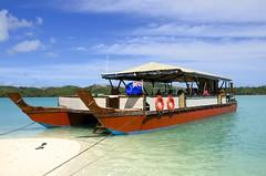 Aitutaki_4.jpg