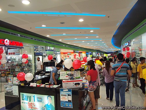 Opened in , SM City Bacoor is a shopping mall owned and developed by SM Prime Holdings. It is the very first SM Supermall in the entire Luzon region (outside Metro Manila) and /10().