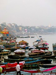 "Ganges • <a style=""font-size:0.8em;"" href=""http://www.flickr.com/photos/92957341@N07/8751519553/"" target=""_blank"">View on Flickr</a>"
