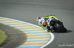 Moto GP Le Mans 2013 (JDutheil-Photography) Tags: 2 3 france macro bike sport honda de photography nikon photographie grand ktm prix mans sp le fim di moto if motorcycle yamaha motogp af grip ducati tamron bugatti circuit f28 lemans ld gp aco 70200mm ffm photographe dorna sarthe josselin kenko roues dutheil dgx moto3 mc7 doubleur phottix d7000 jojothepotato bgd7000 jdutheil