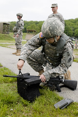 20130515-Z-AR422-013 (New York National Guard) Tags: army rifle guard competition national nationalguard shooting qualification nyarng targets qualify arng campsmith bestwarrior soldieroftheyear marskmanship