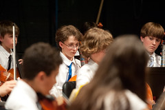 _BAC5682 (MPHPhotos) Tags: ms mph middleschool 2013 stringsconcert windsconcert 2013springmsstrings