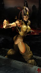 Super Street Fighter IV Ibuki (advocatepinoy) Tags: ninja collection comicbooks marvellegends squareenix streetfighter dioramas shortfilms ibuki playarts toycollection classicgame acba toyreviews streetfighterivvideogame playartskai articulatedcomicbookart advocatepinoy advocate928 pinoytoykolektors