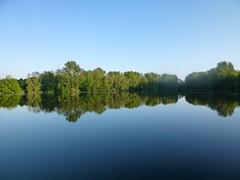 Denham Country Park: lake (John Steedman) Tags: park uk greatbritain england lake london unitedkingdom country denham londonloop grossbritannien ロンドン 伦敦 イギリス 英國 grandebretagne denhamcountrypark イングランド 英格兰 グレートブリテン島 大不列顛島