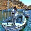 Egypt faces, ferryman (www.xavierfargas.com) Tags: people rio river boat barca barco gente egypt personas nile panasonic egipto ferryman soe hdr barquero nilo photomatix vob 5photosaday 1xp xfp bej golddragon dmcfz50 lumixdmcfz50 anawesomeshot cameradeourobrasil diamondclassphotographer flickrdiamond theunforgettablepictures overtheexcellence proudshopper goldstaraward multimegashot magicdonkeysbest jediphotographer p1090497 lesamisdupetitprince xavierfargas