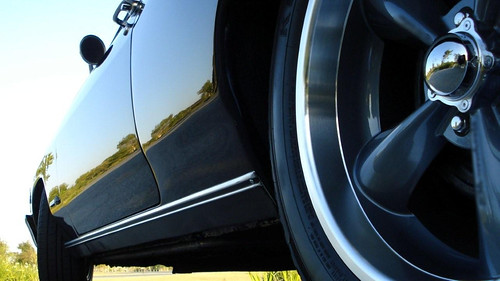 "Showwheels Wheels Gray Centres • <a style=""font-size:0.8em;"" href=""http://www.flickr.com/photos/96495211@N02/8906948445/"" target=""_blank"">View on Flickr</a>"