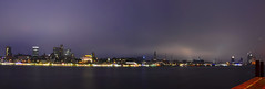 Hamburg_Panorama1 (FBausU) Tags: party wasser nacht hamburg stadt hafen schiff lichter nachts langzeitbelichtung