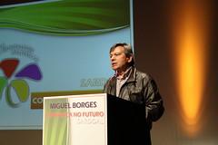 Miguel Borges - Sardoal