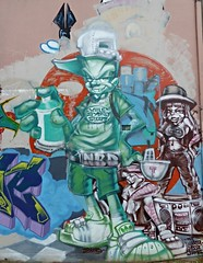 Sydney 2014 xmas 2014 (NomadicPics) Tags: city urban classic sydney lanscape
