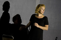 Your reaction: Tristan und Isolde