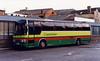 GWS-SR90-E90OJT-Guildford-010594b (Michael Wadman) Tags: guildford countryliner leylandtiger shamrockrambler guildfordwestsurrey e90ojt