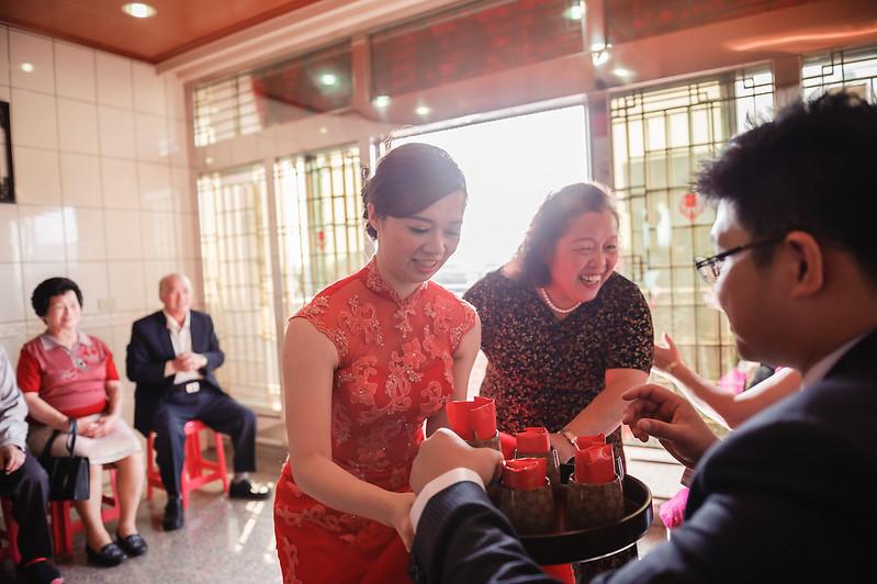 婚禮紀錄 桃園婚攝 韋盛 瑋伶 訂婚囍宴 老船長晶宴餐廳