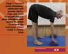 43DY22_1 (sportEX journals) Tags: yoga rehabilitation massagetherapy sportex sportsinjury sportsmassage sportstherapy sportexdynamics strengtheningexercises sportsrehabilitation