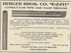 Berger Bros Co (Kitmondo.com) Tags: old colour history industry work vintage magazine advertising photo industrial factory technology tech working machine advertisement equipment business company machinery advert labour historical kit oldequipment publication metalworking oldadvert oldmagazine oldwriting vintageequipment oldadvertisment oldliterature vintagepublication oldpublication machinerypublication