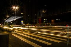 _MG_7749 (Image&Perspective) Tags: street city cidade sampa metropolis luzes rua paulo sao exposio longa
