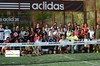 "foto 291 Adidas-Malaga-Open-2014-International-Padel-Challenge-Madison-Reserva-Higueron-noviembre-2014 • <a style=""font-size:0.8em;"" href=""http://www.flickr.com/photos/68728055@N04/15902965721/"" target=""_blank"">View on Flickr</a>"
