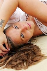Sadrina Kloos