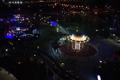 DSC_3099 (ppeng@yahoo) Tags: night nikon taipei 台北 2470 d810 taipeichildrensamusementpark 兒童新樂園 台北兒童新樂園