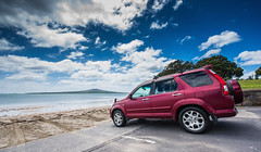 JUCY 4Wheela (JUCY World) Tags: carrental jucy carrentals aucklandphotography shaunjeffersphotography shaunjeffers 4wheela jucy4wheela