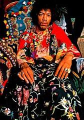 image2166 (ierdnall) Tags: love rock hippies vintage 60s retro 70s 1970 woodstock miniskirt rockstars 1960 bellbottoms 70sfashion vintagefashion retrofashion 60sfashion retroclothes