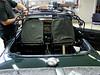 22 Triumph TR6 1969-1976 Montage gs 02