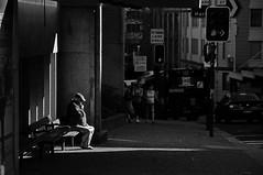 DSC_3991 (autrant) Tags: street photography nikon sydney d300