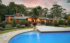 15 Sunrise Lane, Ewingsdale NSW