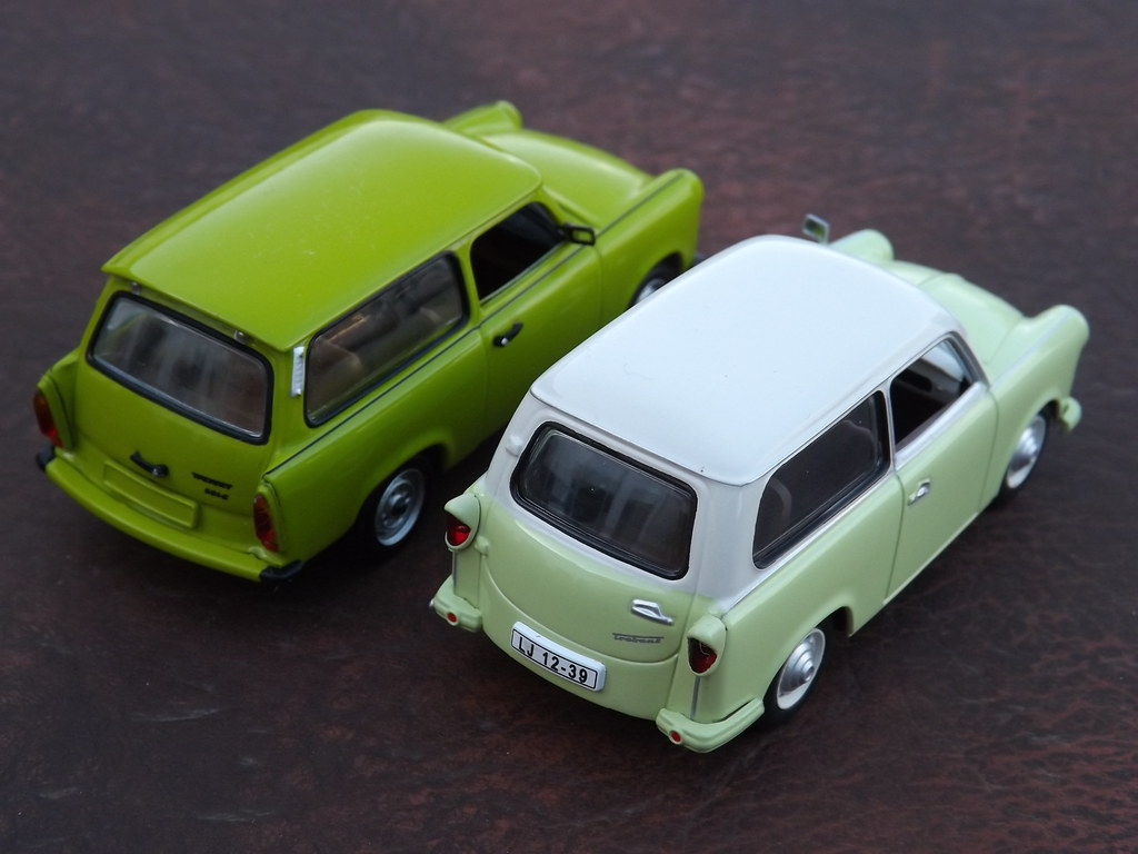 the world 39 s best photos of combi and trabant flickr hive. Black Bedroom Furniture Sets. Home Design Ideas