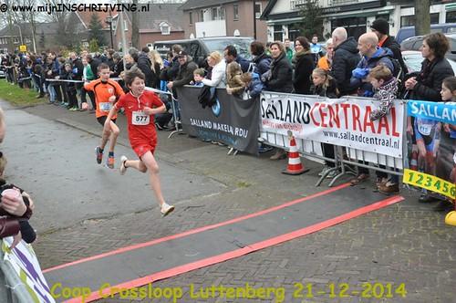 CrossloopLuttenberg_21_12_2014_0096