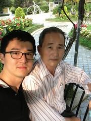 201308_  (25) (JunJunghwan) Tags: