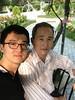 201308_영인산 휴양림 (25) (JunJunghwan) Tags: 가족 아버지 휴양림 영인산