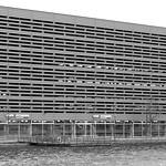 Duisburg_Innenhafen_14 thumbnail