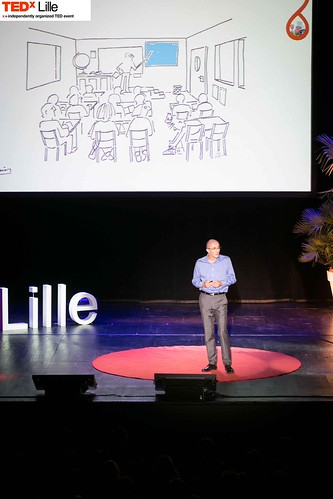 "TEDxLille 2015 Graine de Changement • <a style=""font-size:0.8em;"" href=""http://www.flickr.com/photos/119477527@N03/16082337543/"" target=""_blank"">View on Flickr</a>"