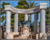 Museo del Silencio (Cementerio de Valencia) 11 (edomingo) Tags: valencia cementerio esculturas nikond90 edomingo nikkor1685vr