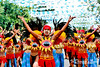 IMG_9126 (iamdencio) Tags: street colors festival costume festivals culture tradition visayas iloilo stonino tribu dinagyang streetdancing iloilocity philippinefiesta westernvisayas exploreiloilo dinagyangfestival itsmorefuninthephilippines atiatitribe atidancecompetion tribuobreros dinagyang2015 dinagyangfestival2015